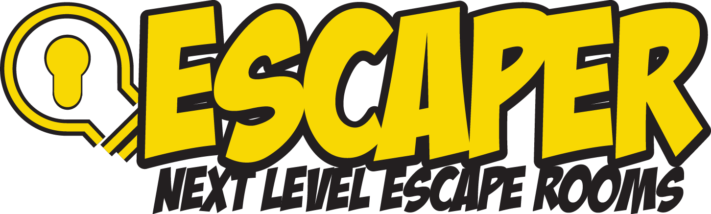 Escaperi logo